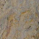 Granit Coloneal Gold